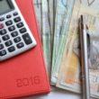 Dlaczego pożyczamy coraz więcej?