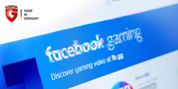 Free to Play: Facebook ma obowiązek opublikować wewnętrzne dokumenty Finanse, LIFESTYLE - Free to Play: Facebook ma obowiązek opublikować wewnętrzne dokumenty