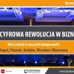 Najlepsi finansiści z Pomorza spotkają się w Sopocie