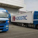"""FM Logistic osiągnęło wynik """"B"""" w raporcie firmy CDP oceniającej praktyki środow"""