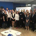Faster Mind Challenge - Sukces polskich studentów w międzynarodowym konkursie