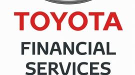 Toyota Bank wprowadzi nowy system bankowości elektronicznej Finanse, LIFESTYLE - Wraz z początkiem lipca, Toyota Bank Polska uruchomi całkowicie nowy system bankowości internetowej oparty o technologię Responsive Web Design. Nowe narzędzie będzie dedykowane zarówno klientom indywidualnym, firmom z sektora MŚP, jak i korporacjom.