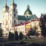 Innowacje i gospodarka. Białoruś przyjaznym środowiskiem dla biznesu