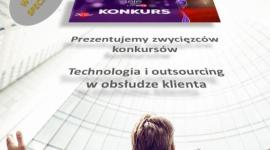 Poznaliśmy najlepszych w branży telemarketingu 2019 roku BIZNES, Gospodarka - Tegoroczne edycje najważniejszych dla branży marketingu bezpośredniego konkursów Telemarketer Roku i Złota Słuchawka zostały rozstrzygnięte.