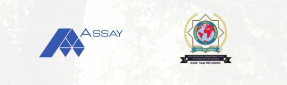 WSPÓŁPRACA ASSAY Z IPA, CEL: STWORZENIE SAMOCHODU ELEKTRYCZNEGO BIZNES, Gospodarka - Grupa Assay, niezależny fundusz inwestycyjny, nawiązała współpracę ze Stołeczną Grupą Wojewódzką IPA, Międzynarodowym Stowarzyszeniem Policji. Kooperacja podmiotów ma charakter długofalowy i swoim zakresem obejmie opracowanie prototypu użytkowego elektrycznego samochodu.