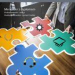 Studia stacjonarne, e-learning, czy branżowe konkursy?