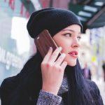 Masz telefon, możesz spłacać kredyt… cudzy