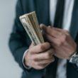 Kredyt na bieżącą działalność, nie na inwestycje. Na co pożyczają polskie firmy?