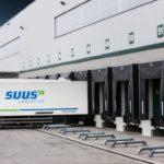 Lublin – coraz ważniejszy punkt na mapie polskiego sektora logistycznego