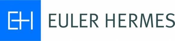 """Euler Hermes o polityce krajów wobec COVID-19 BIZNES, Gospodarka - NIEŚMIAŁE """"ZROBIMY WSZYSTKO, CO BĘDZIE KONIECZNE"""" ZE STRONY EUROPEJSKICH DECYDENTÓW"""