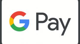 Toyota Bank udostępnił płatności Google Pay Finanse, LIFESTYLE - Toyota Bank Polska wprowadził do swojej oferty usługę Google Pay. Dzięki temu, klienci posiadający dowolną kartę płatniczą wydaną przez Toyota Bank mogą w łatwy i szybki sposób dokonać zakupów przy pomocy telefonu.