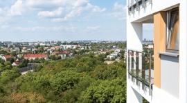 Inwestowanie w nieruchomości. Pewna lokata kapitału Finanse, LIFESTYLE - Inwestycja w mieszkanie to pewna lokata kapitału bez względu na okoliczności. Deweloperzy przewidują, że popyt na mieszkania może utrzymać się na stabilnym poziomie pomimo niepewnej sytuacji.