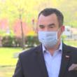 Przez pandemię koronawirusa może zniknąć rynek krótkoterminowego najmu. Dla właścicieli mieszkań taka działalność stała się zbyt ryzykowna