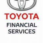 Toyota Bank: Mobilna Autoryzacja przy pomocy odcisku palca i FaceID