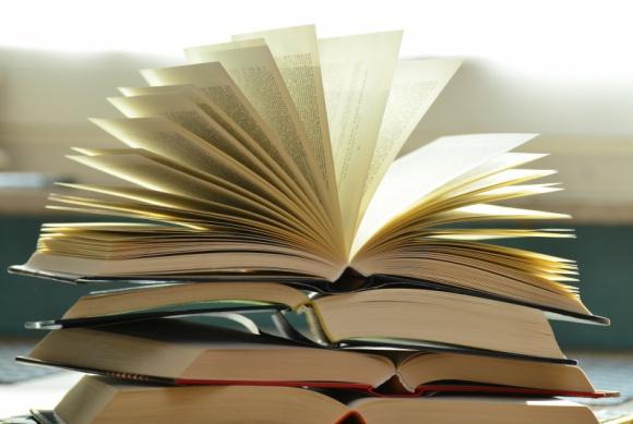 Rynek książki w czasie pandemii – spadek liczby premier BIZNES, Gospodarka - Rynek wydawniczy w czasie pandemii cierpi bardziej niż zwykle. Zamykają się księgarnie, a wydawnictwa wstrzymują premiery. Komentarz ekspercki.