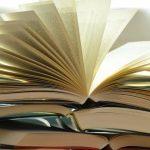 Rynek książki w czasie pandemii – spadek liczby premier