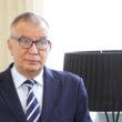 Rzecznik MŚP: Gospodarce potrzebne jest całkowite otwarcie już od 1 lipca. Budżet dłużej nie wytrzyma finansowania tarczy dla przedsiębiorców