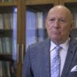 Prof. Marian Noga: Banki w Polsce są w bardzo złej kondycji. Upadek choćby jednego z nich wywołałby efekt domina