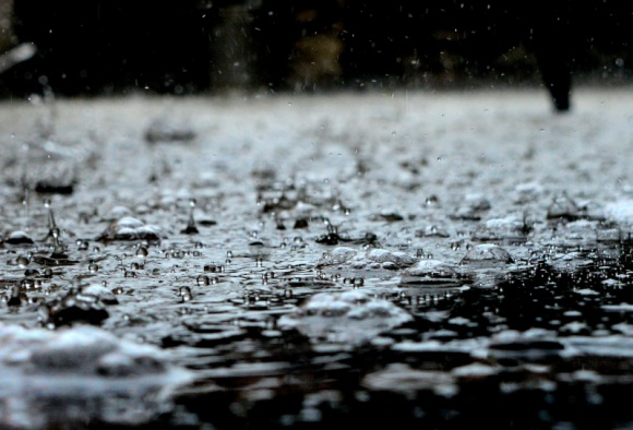 Prognoza pogody na lato a zmiany klimatu - FAQ BIZNES, Gospodarka - Jak duża jest skala problemu powodzi w Polsce? Czy w związku ze zmianami klimatu okres wegetacyjny nie powinien się wydłużyć? Na te i inne pytania w kontekście prognoz pogody na lato a zmian klimatu odpowiedzi udziela dr inż. Krystian Szczepański, Dyrektor IOŚ-PIB.