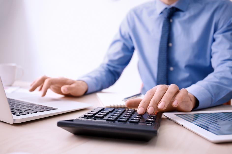 Rośnie popularność e-księgowości i elektronicznego obiegu dokumentów