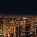 Miasta coraz bardziej inteligentne – chce w nich mieszkać 60 proc. obywateli