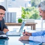 Santander Leasing będzie udzielał pożyczek dla MŚP dotkniętych Covid-19