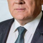 Edmund Borawski wśród osób najbardziej wpływowych na polską gospodarkę