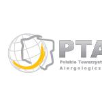 Tylko 1,2 proc. z 12 mln alergików w Polsce jest poddawanych odczulaniu. Powodem jest brak refundacji leków