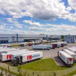 Trzy możliwe scenariusze rozwoju logistyki w Europie. Branża znacząco wpłynie na kształt światowej gospodarki [DEPESZA]