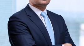 BGK udziela gwarancji dla limitów faktoringowych BIZNES, Gospodarka - Program gwarancji spłaty limitów faktoringowych oferowany przez Bank Gospodarstwa Krajowego to mało znany przez przedsiębiorców a jednocześnie bardzo użyteczny środek pomocowy oferowany w ramach tarcz antykryzysowych.