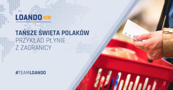 Polacy wydadzą mniej na święta Finanse, LIFESTYLE - Sytuacja gospodarcza związana z pandemią sprawiła, że Polacy dysponują pieniędzmi rozsądniej.