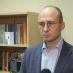 Trwają prace nad strategią wodorową dla Polski. Rozwój tego rynku będzie wymagał innowacji i nowych inwestycji