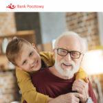 Bank Pocztowy uruchamia specjalną ofertę dla emerytów