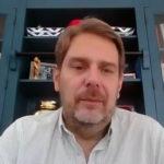 Wojciech M. Amaro: Zamknięcie gastronomii zostawi za sobą wiele trupów. Otwieranie lokali mimo obostrzeń to krzyk rozpaczy, dlatego trudno to oceniać