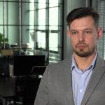 Wzrost polskiej fotowoltaiki w czasie pandemii szybszy od prognoz. Rośnie liczba zleceń, a także zatrudnienie w branży