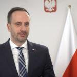 Janusz Kowalski (MAP): 2033 rok na budowę pierwszego bloku atomowego to termin nierealny. Rezygnując z własnego węgla, Polska może się uzależnić od importu gazu